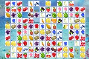 农场水果连连看2小游戏