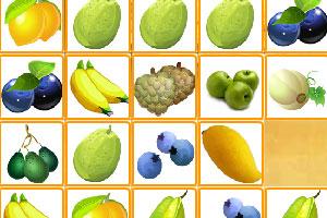 农场水果连连看3小游戏